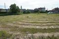Vand teren constructii intravilan Cluj